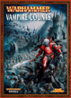 Cover of Comtes Vampires