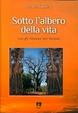 Cover of Sotto l'albero della vita