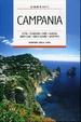 Cover of Campania