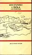 Cover of L'isola e altri racconti