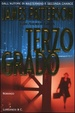 Cover of Terzo grado