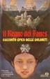 Cover of Il Regno dei Fanes