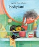 Cover of Piedipiatti