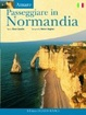 Cover of PROMENADES EN NORMANDIE