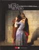 Cover of Pinacoteca di Brera, Milano