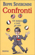 Cover of Confronti