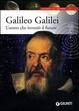 Cover of Galileo Galilei. L'uomo che inventò il futuro