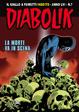 Cover of Diabolik anno LVI n. 7