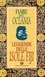 Cover of Fiabe dall'Oceania
