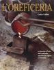 Cover of L' oreficeria