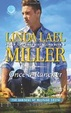 Cover of Once a Rancher