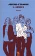 Cover of Il gruppo