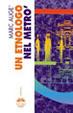 Cover of Un etnologo nel metrò