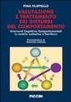 Cover of Valutazione e trattamento dei disturbi del comportamento. Interventi cognitivo-comportamentali in ambito scolastico e familiare
