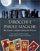Cover of Tarocchi e parole magiche