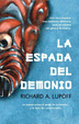 Cover of La Espada del demonio/ Sword of the Demon