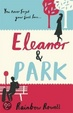Cover of Eleanor & Park