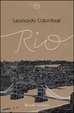 Cover of Rio