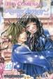 Cover of Hoy comienza nuestro amor #15 (de 15)