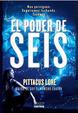 Cover of El poder de seis