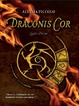 Cover of Draconis Cor