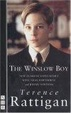Cover of Winslow Boy