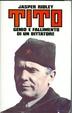Cover of Tito