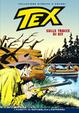 Cover of Tex collezione storica a colori n. 55