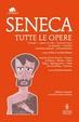 Cover of Tutte le opere