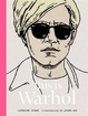 Cover of This Is Warhol