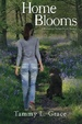 Cover of Home Blooms