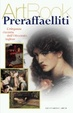 Cover of I preraffaelliti