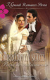 Cover of Prove di matrimonio