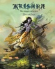 Cover of Krishna