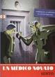 Cover of Un médico novato