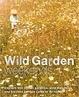 Cover of Wild Garden Weekends