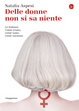 Cover of Delle donne non si sa niente