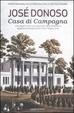 Cover of Casa di campagna