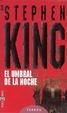 Cover of El umbral de la noche