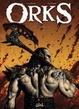 Cover of La voix des armes