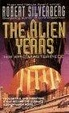 Cover of The Alien Years