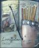 Cover of L'innaffiatoio