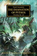 Cover of The Damnation of Pythos