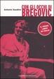 Cover of Con gli occhi di Bregovic