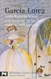 Cover of Doña Rosita la soltera, o, El lenguaje de las flores