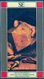 Cover of Trattato sull'emendazione dell'intelletto