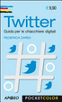 Cover of Twitter