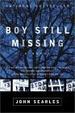 Cover of Boy Still Missing