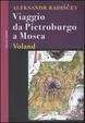Cover of Viaggio da Pietroburgo a Mosca