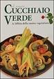 Cover of Il nuovo cucchiaio verde
